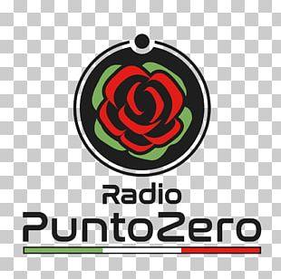 Radio Punto Zero Tre Venezie Internet Radio Radio Station Streaming Media PNG