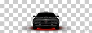 Automotive Tail & Brake Light Car Automotive Design Motor Vehicle PNG