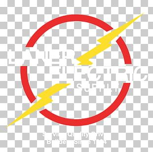 Electricity Laner Electric Supply Co Inc Wire Electrical Energy Logo PNG