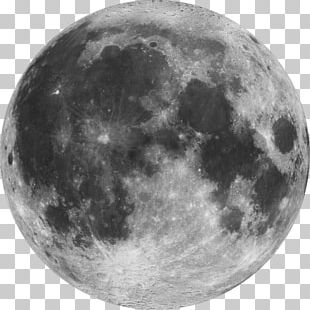 January 2018 Lunar Eclipse Supermoon Full Moon Blue Moon PNG