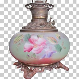Light Oil Lamp Kerosene Lamp Lamp Shades PNG