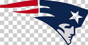 New England Patriots NFL Super Bowl LI American Football PNG