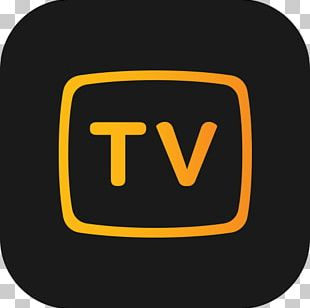 Android TV Application Software Mobile App Android Application Package PNG