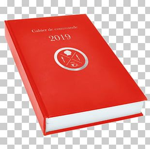 Diary Paper Notebook Office Offset Printing PNG