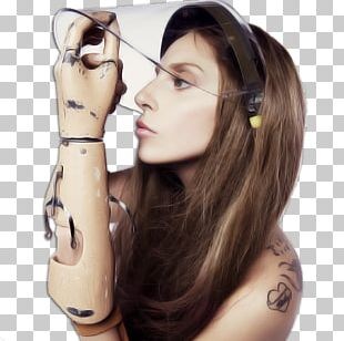 Lady Gaga Artpop The Fame Monster Album Song PNG