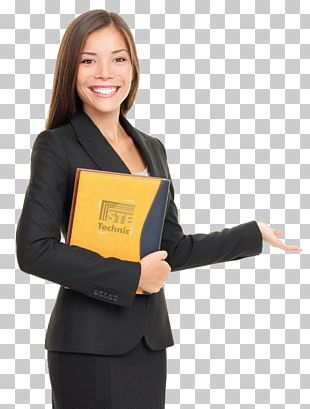 Real Estate Estate Agent Business Property Buyer PNG