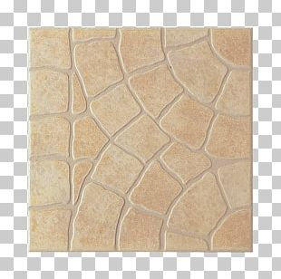 Stone Wall Brick Tile PNG