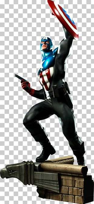 Bucky Barnes Captain America Superhero El Capitan Theatre Marvel Cinematic Universe PNG