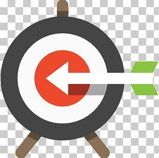 Web Page Web Design Search Engine Optimization PNG