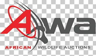 Wildlife Services Hunting Auction Game Farm PNG
