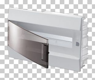 ABB Group Distribution Board Price Business PNG