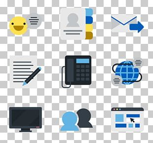 Computer Icons Laptop Computer Network PNG