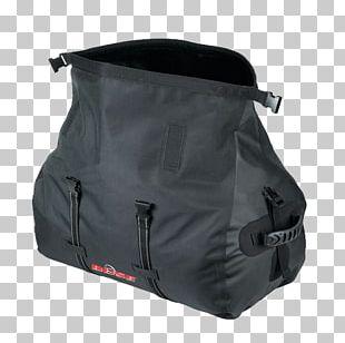 Duffel Bags Baggage Motorcycle Travel PNG