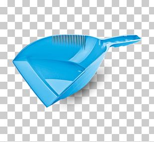Dustpan Broom Cleaning Cleanliness Detergent PNG
