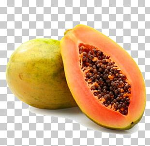 Juice Milk Bubble Tea Fruit Food PNG