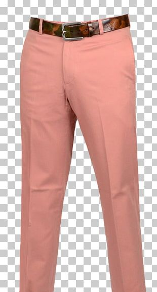 Leggings Waist Jeans PNG