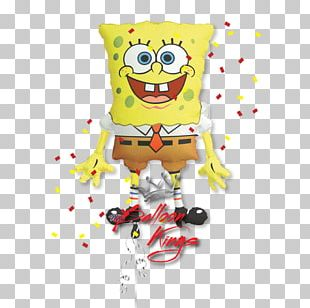 Patrick Star SpongeBob SquarePants Mr. Krabs Squidward Tentacles Plankton And Karen PNG
