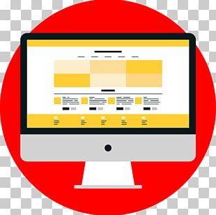 Web Development Web Design Web Page Computer Icons PNG