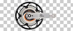Bicycle Wheels Science Torque Bicycle Cranks Cycling Power Meter PNG