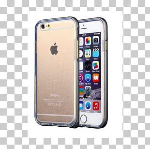 IPhone 5s IPhone 6 Plus IPhone 6s Plus Apple PNG