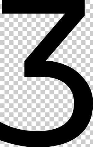 Wikipedia Voiced Postalveolar Fricative IPA Extensions Ezh Phonetic Symbols In Unicode PNG