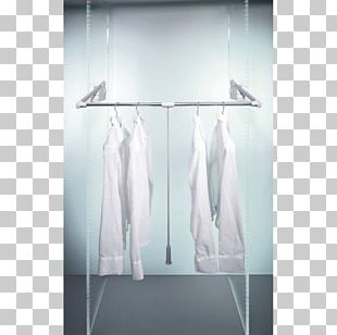 Clothes Hanger Armoires & Wardrobes Closet Table Kitchen PNG