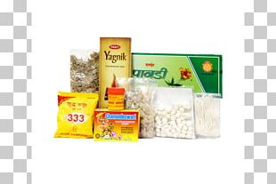 Convenience Food Vegetarian Cuisine Commodity PNG