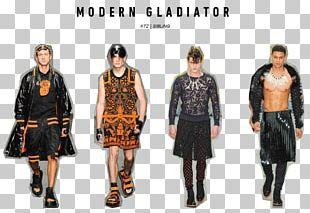 Fashion Design Costume Design Runway PNG