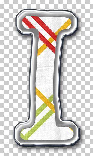 Letter Symbol English Alphabet PNG