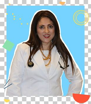 Medical Assistant Physician Medicine Urgent Care Soma Medical Center PNG
