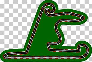 Shanghai International Circuit Circuit Of The Americas Bahrain International Circuit 2018 FIA Formula One World Championship PNG