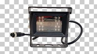 Video Cameras Dashcam Digital Video Recorders Wireless Security Camera PNG