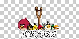 Angry Birds Stella Angry Birds Transformers Angry Birds Star Wars II PNG