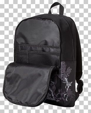 Backpack Baggage Travel League Of Legends PNG