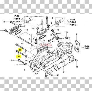 car wiring diagram honda jet ski png