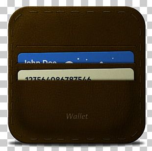 Computer Icons Wallet Apple Icon Format PNG