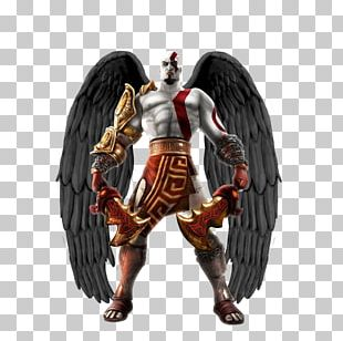 God Of War II PlayStation All-Stars Battle Royale PlayStation 2 PlayStation 3 PNG