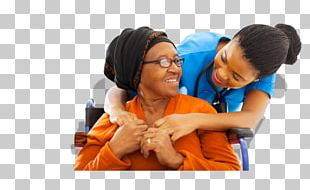 Home Care Service Health Care Health Professional Caregiver PNG