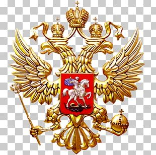 Kabardino-Balkaria National Flag Day In Russia Coat Of Arms History Crest PNG