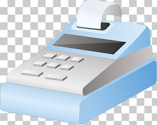 "ООО ""Флатрин+"" Point Of Sale Computer Software Cash Register Barcode PNG"