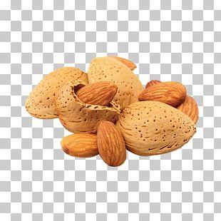 Almond Roca Milk Nut Almond Meal PNG