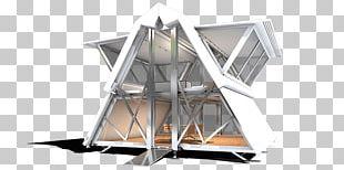 Architecture Building Interior Design Services House PNG