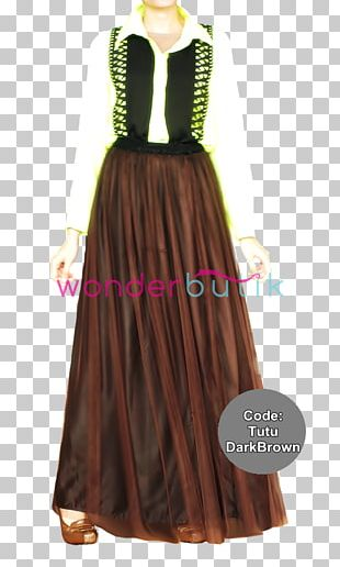 Gown Costume Design Dress Clothing PNG