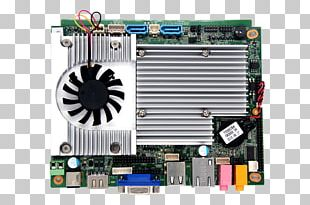 Graphics Cards & Video Adapters Motherboard TV Tuner Cards & Adapters Laptop Computer Hardware PNG