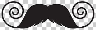 Movember Moustache PNG