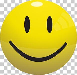 Emoticon Smiley Face Emoji Png Clipart Character Circle Computer