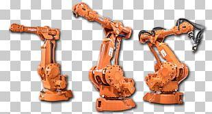 Industrial Robot Robot Welding Robotic Arm Industry PNG