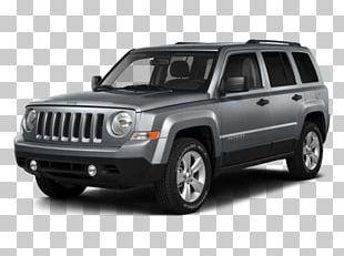Jeep Car Sport Utility Vehicle Chrysler Ram Pickup PNG