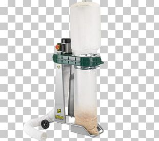 Tool Record Power Machine Dust Collection System Absauganlage PNG