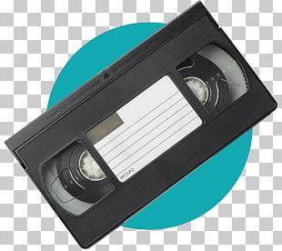 VHS 4 Pics 1 Word Video PNG